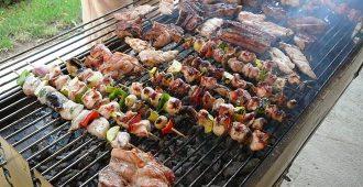 wsi imageoptim Bulgarian barbecue E