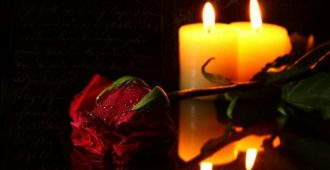wsi imageoptim Candle And Roses e