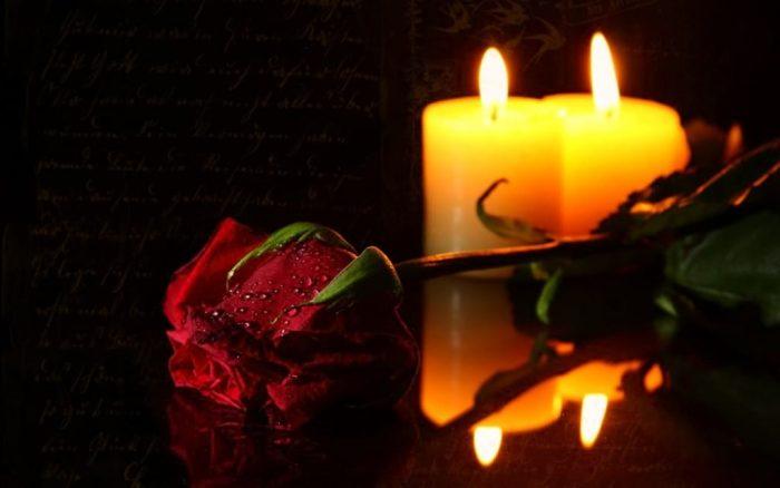 wsi imageoptim Candle And Roses e