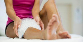 Желатин для суставов: польза и вред