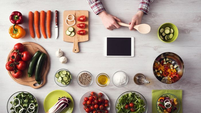 Соблюдайте диетическое питание