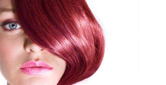 wsi imageoptim Hair Style Selection   e
