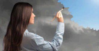 Как избавиться от давней обиды на близкого человека и простить