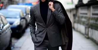 wsi imageoptim Le eme Adam Katz Sinding Johannes Huebl London Collection Mens Fashion Week Fall Winter AKS e