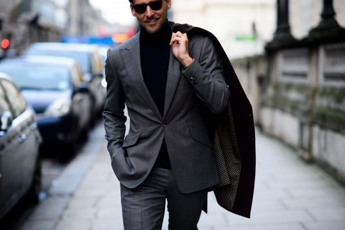 wsi imageoptim Le eme Adam Katz Sinding Johannes Huebl London Collection Mens Fashion Week Fall Winter AKS e