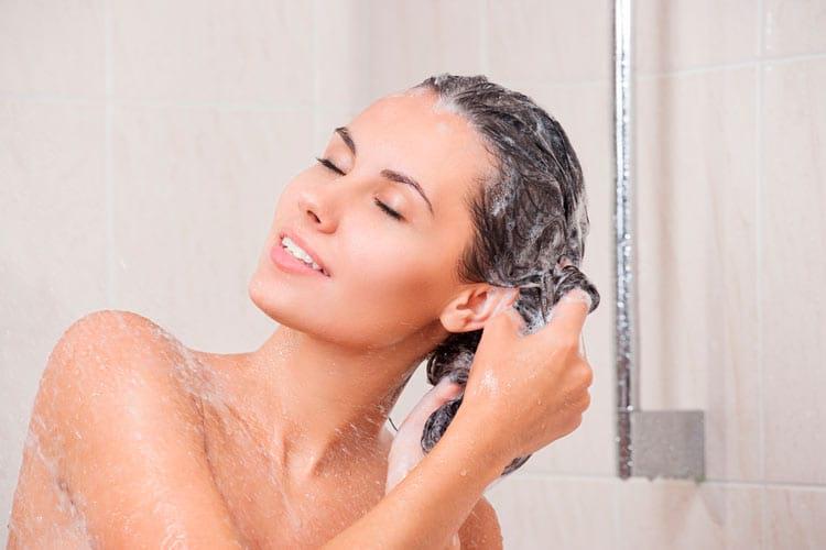 Что можно добавить в шампунь для волос советы