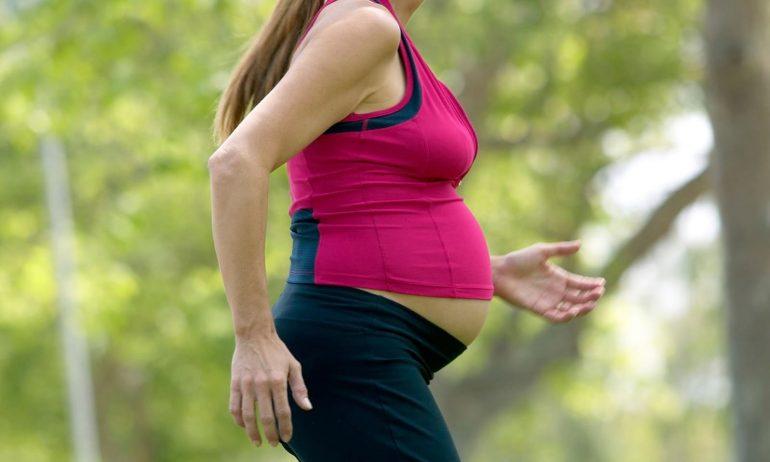 Беременным нужно проконсультироваться с врачем