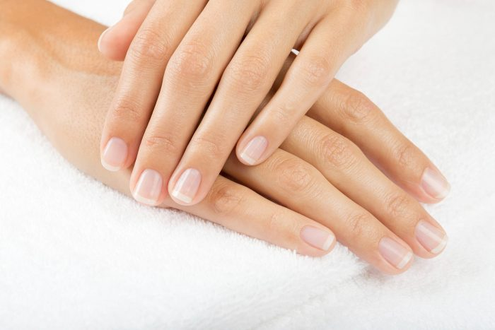 wsi imageoptim SPA manicure  e