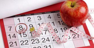 Японская диета для похудения: показания и противопоказания