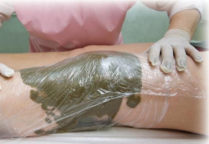 Лечение глиной: применение и виды