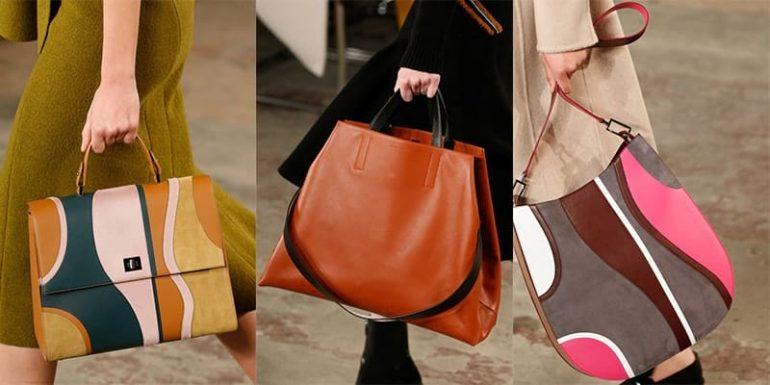 Крупногабаритные сумки