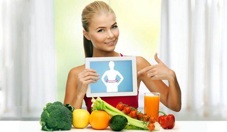 Что ускоряет обмен веществ для похудения: исследования и рекомендации