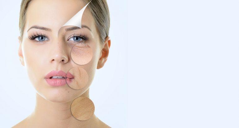 Лазерная терапия улучшает результат плазмолифтинга