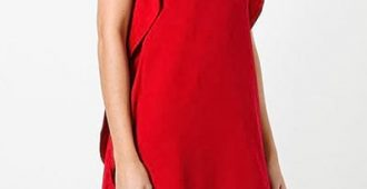 wsi imageoptim best little red dresses red valentino shift red dress
