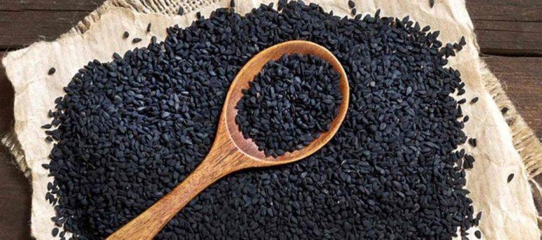 Польза и вред черного тмина, лечебные свойства и противопоказания