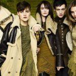 Какие бывают стили одежды для женщин: обзор, фото