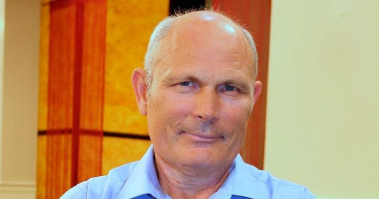 Г. Малахов