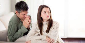 Как извиниться перед человеком, которого сильно обидел