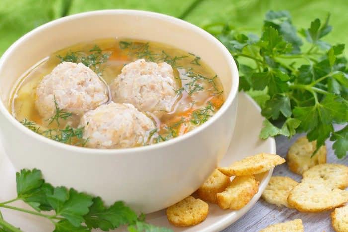 Проверенные рецепты из куриного мяса на ужин: быстро, легко и сытно