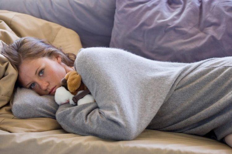 Лечение депрессии в домашних условиях: как навсегда избавится от депрессии