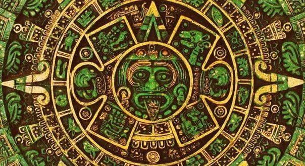 Гороскоп Ацтеков: узнайте о себе кое-что новое