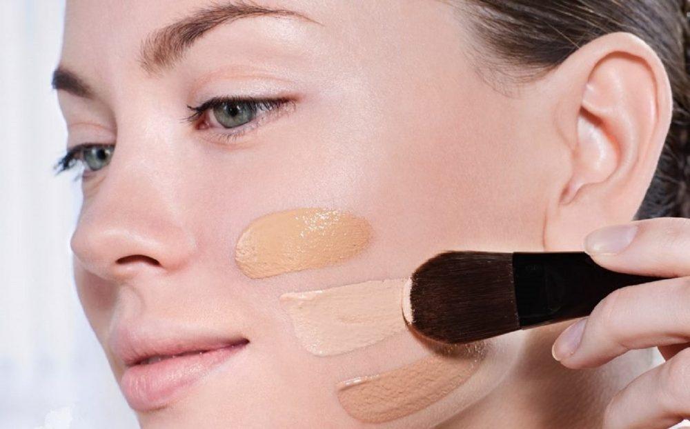 wsi imageoptim elegir la base de maquillaje e