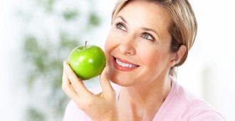 Фитоэстрогены для женщин при климаксе: обзор препаратов
