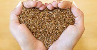 wsi imageoptim flaxseed