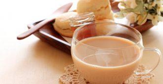 Можно ли похудеть на молокочае: разгрузочные дни и диета