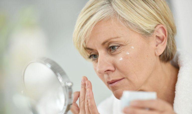 Зачем нужны фитоэстрогены для женщин после 40
