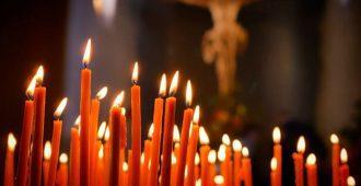 Как обезопасить себя от порчи Особый ритуал
