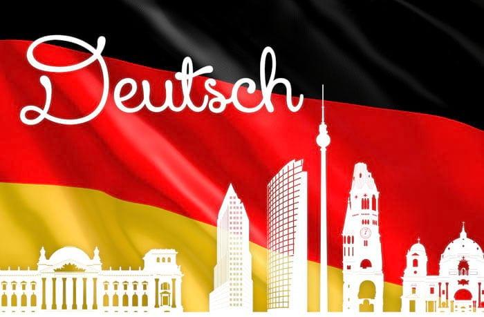 Топ 10 интересных фактов про Германию, о которых вы не знали