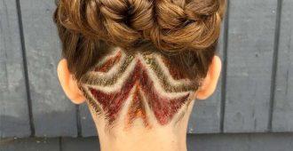 wsi imageoptim glitter undercut hairstyles
