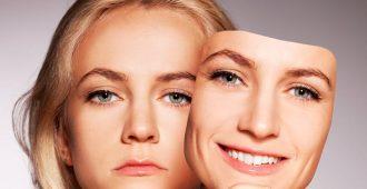 Как точно определить характер человека по его лицу