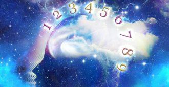 матрица 22 кода судьбы