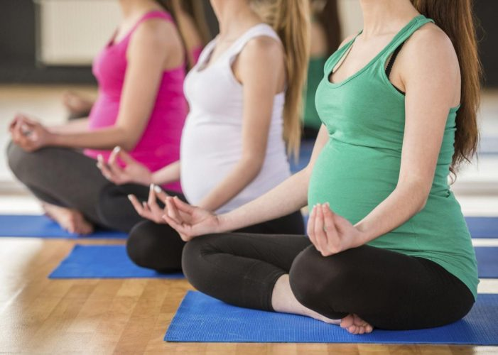 Симптомы нервного срыва у женщин, детей: советы и предостережения психолога