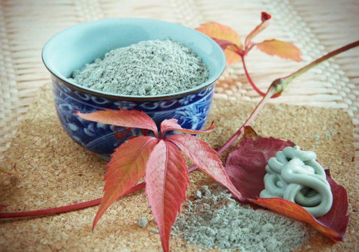 Народное лечение глиной в домашних условиях и способы применения
