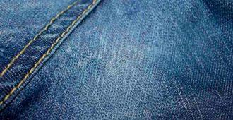Как зашить джинсы без заплатки советы