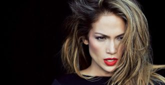 wsi imageoptim jennifer lopez photoshoot wallpaper download e