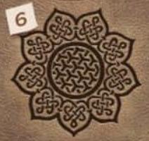 Кельтский тест: выбери свой кельтский узел - оберег