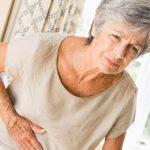 Слабительные средства для пожилых людей: как определиться с выбором
