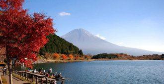 Путешествие в Японию: бюджетные способы узнать страну ближе