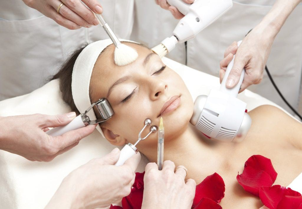 wsi imageoptim kosmetologiya