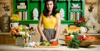 Польза кухонных мелочей