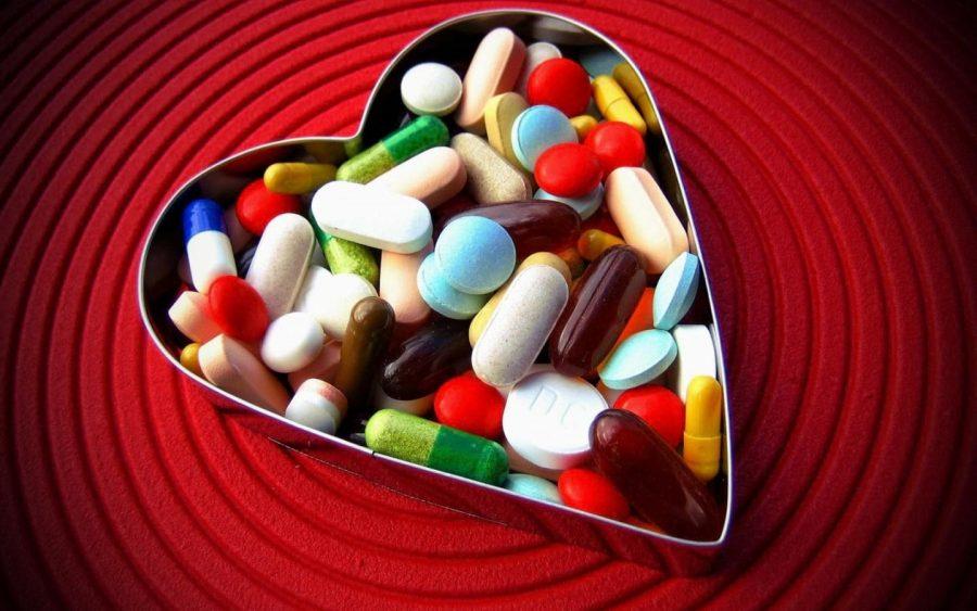 wsi imageoptim lyubov serdce tabletki e