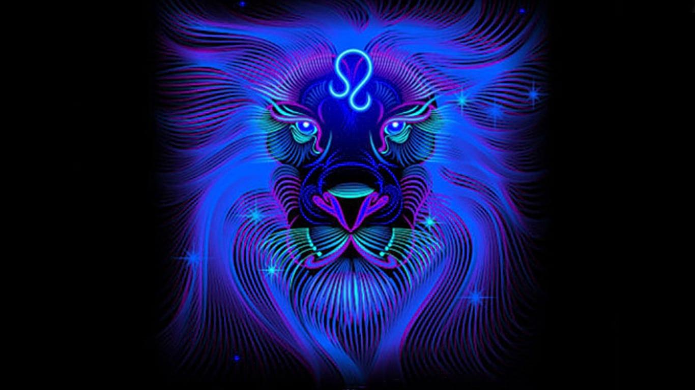 Любовный гороскоп от Тамары Глоба для каждого знака на 2018 год