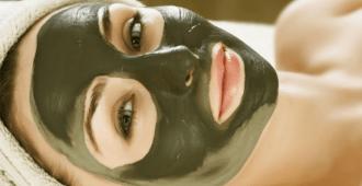 Рецепты масок для лица из ламинарии в домашних условиях