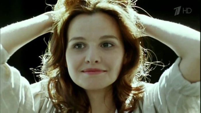 Татьяна Друбич фото