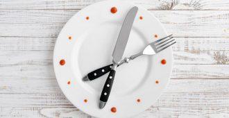 Особенности интервального голодания: виды и схема применения