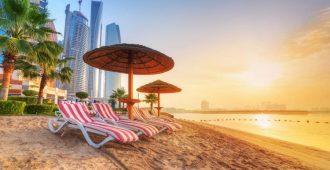 Куда поехать отдыхать в мае: популярные страны